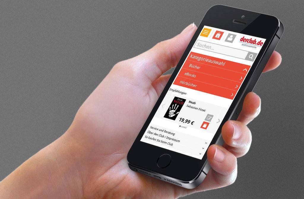 club-mobile-frontstore-mockup.jpg