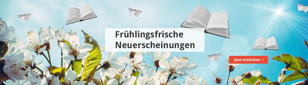 1265x350-fruehlingsfrisch-05-preview.jpg