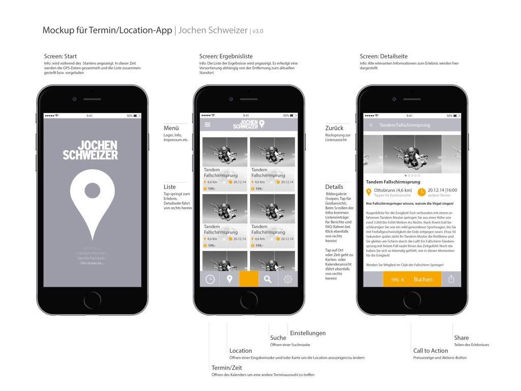 js-termine-app-mockup-v03b-med.jpg